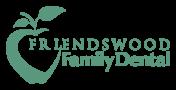 Friendswood Family Dental